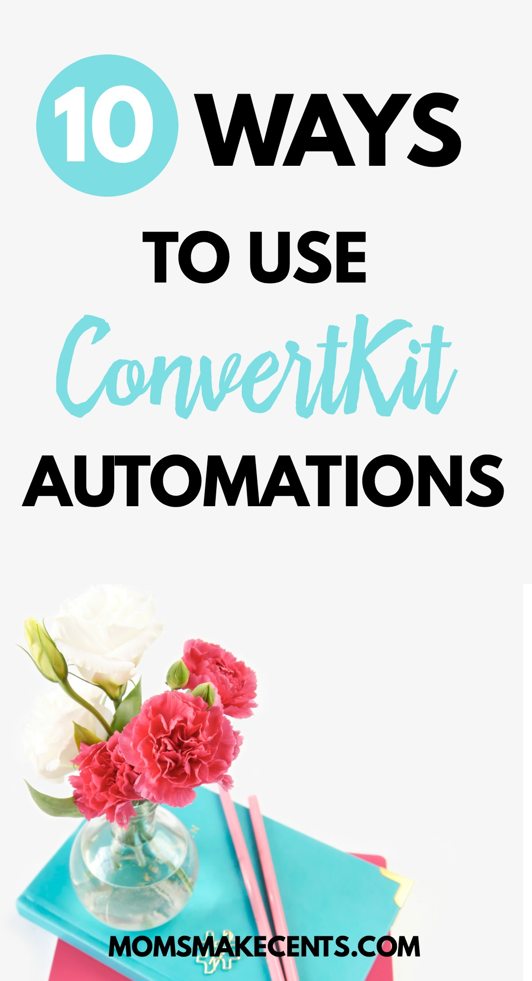 The 2-Minute Rule for Convertkit Cost
