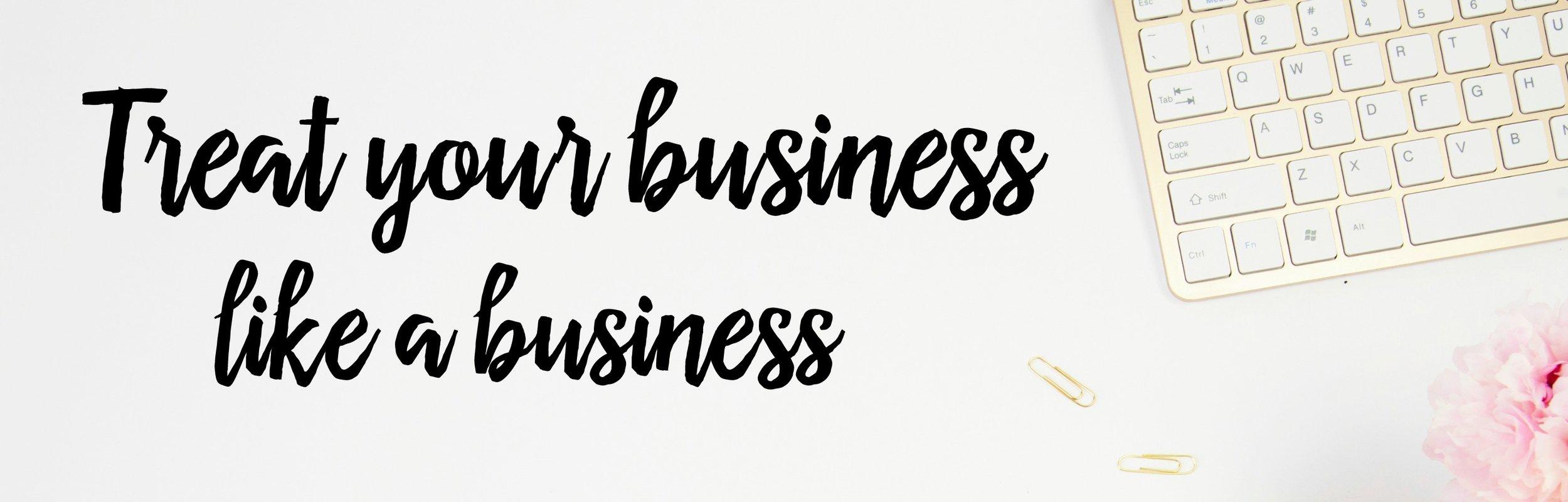make-money-blogging-direct-sales