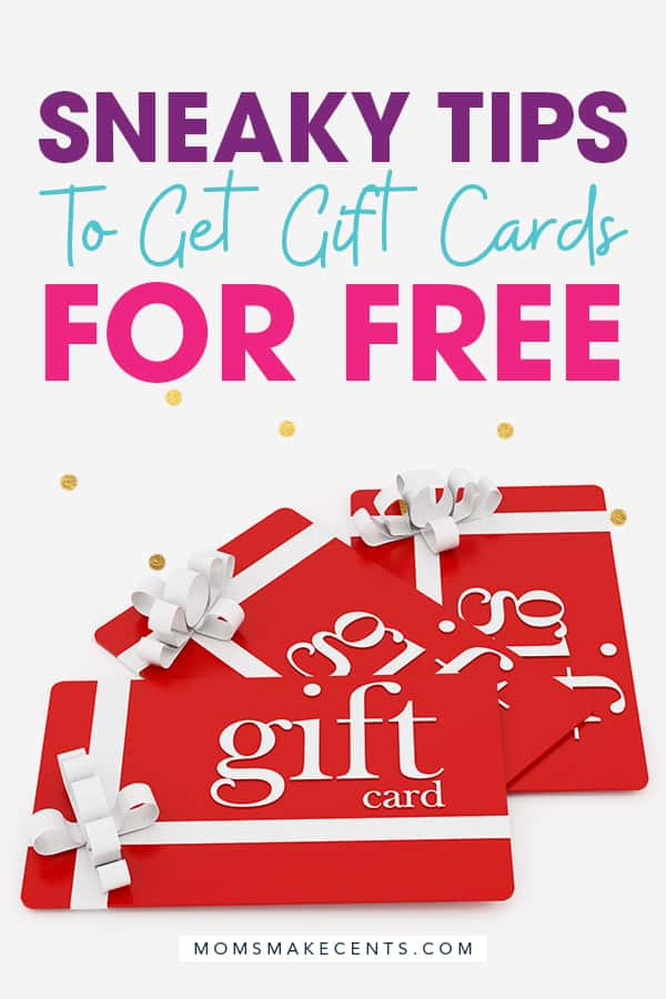 free amazon gift cards no surveys