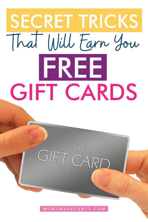 earn amazon gift cards instantly
