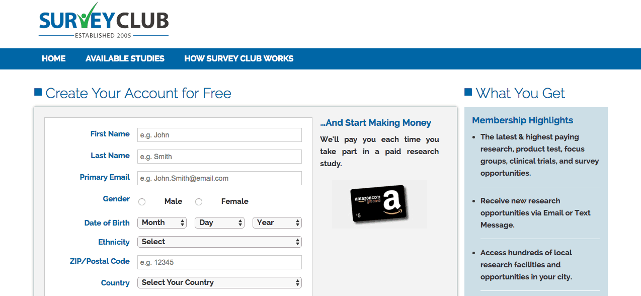 free gift cards without completing offers