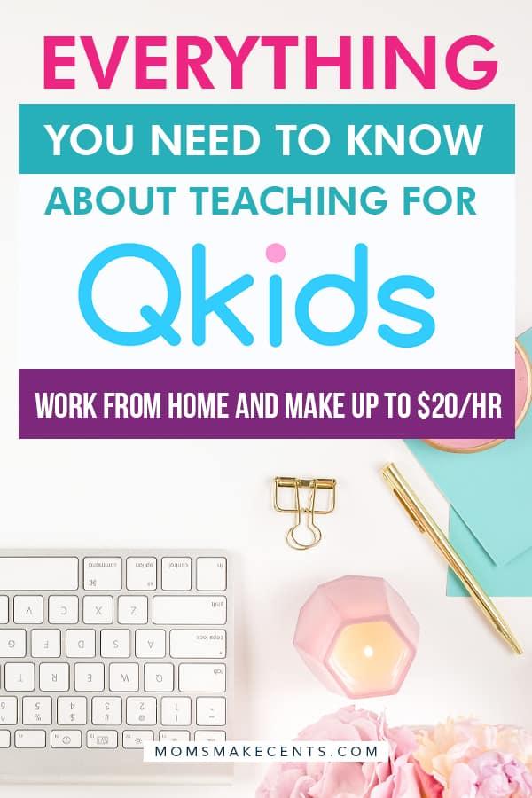 qkids apply