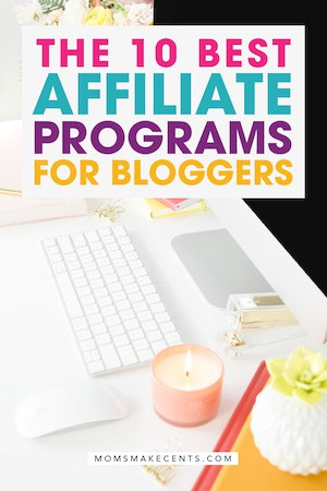 Affiliate Marketing Programs,best affiliate marketing programs,amazon affiliate marketing program,affiliate marketing programs for beginners,affiliate marketing programs for facebook,what is the best affiliate marketing program,digital marketing affiliate programs