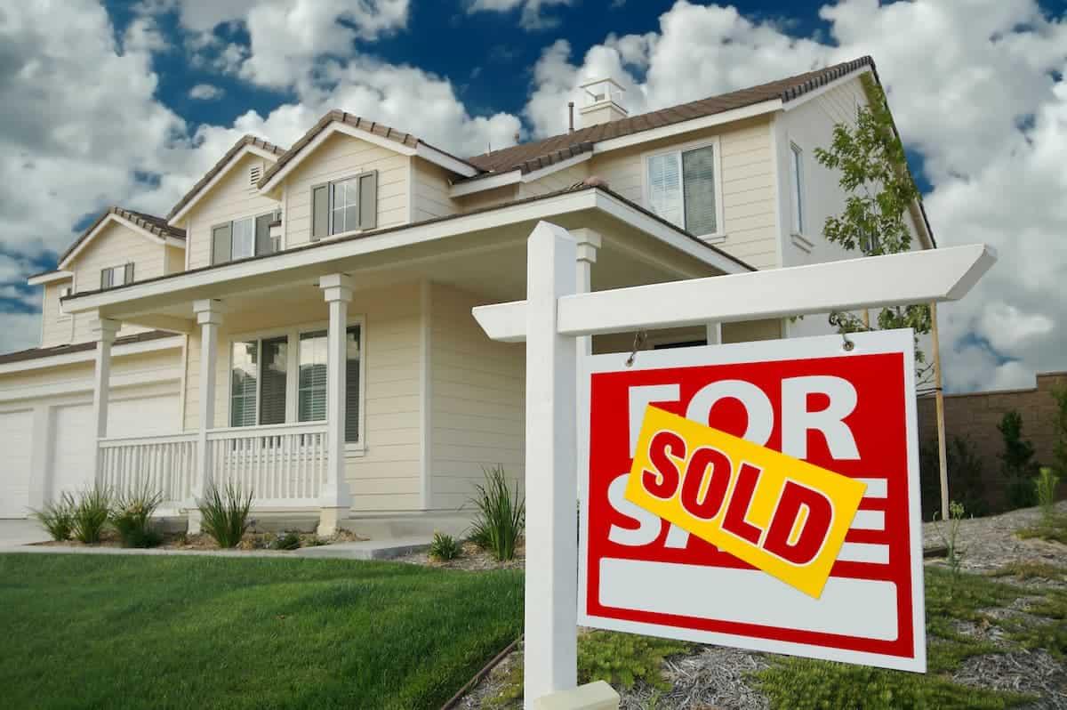 Como poupar dinheiro em vender sua casa 4